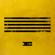 Download Mp3 BIGBANG - ZUTTER (GD & T.O.P)