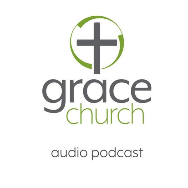 Grace Church Eden Prairie