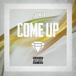 Come Up - Single