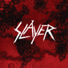 Slayer - Hate Worldwide artwork