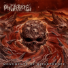 Monuments of Misanthropy - Pulverized