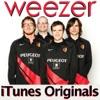 iTunes Originals: Weezer, Weezer
