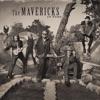 The Mavericks - In Time Album