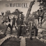 The Mavericks - As Long As There's Loving Tonight