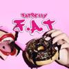 FatBelly - F.a.T. artwork