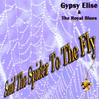 Speak the Real (feat  Lahde Drake) - Single by Gypsy Elise & The