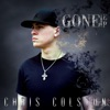Gone - EP