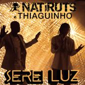 Serei Luz (feat. Thiaguinho)