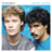 Download lagu Daryl Hall & John Oates - You Make My Dreams (Come True) [Remastered].mp3