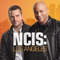 Télécharger NCIS: Los Angeles, Season 10 Episode 24