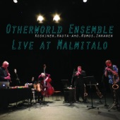 Otherworld Ensemble - Ode to the Ceiling Light Buzz