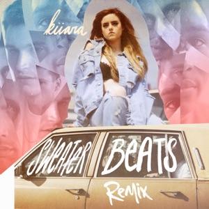 Messy (Sweater Beats Remix) - Single Mp3 Download
