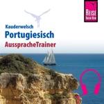 Reise Know-How Kauderwelsch AusspracheTrainer Portugiesisch