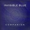 Companion - Invisible Blue