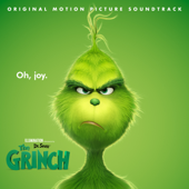 [Download] You're a Mean One, Mr. Grinch MP3