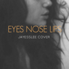 Eyes Nose Lips - Jayesslee