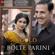 """Bolte Parini (From """"Gold"""") - Arko"""