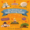 Aaron H Goldberg - The Wonders of Walt Disney World (Unabridged)  artwork
