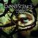 Missing - Evanescence