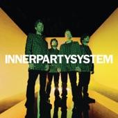 Innerpartysystem - Heart Of Fire