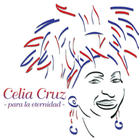 Celia Cruz - Para La Eternidad artwork