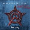 Reach for the Stars Mars Edition Single