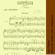 Music for Ballet Class - Repertoire - Rob Thaller