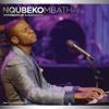 Nqubeko Mbatha - He Paid It All artwork
