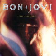 Silent Night - Bon Jovi - Bon Jovi