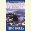 Terry Brooks - The Scions of Shannara (Unabridged)  artwork