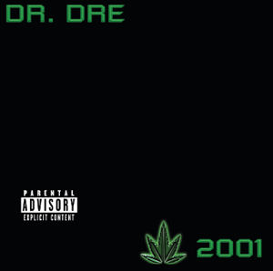 Dr. Dre - The Next Episode feat. Snoop Dogg