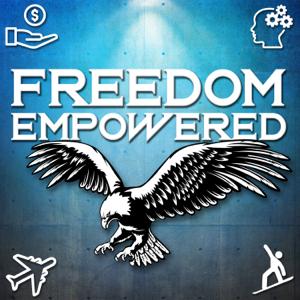 Freedom Empowered