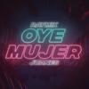 Raymix & Juanes - Oye Mujer ilustración
