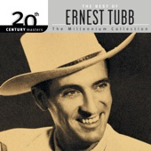Ernest Tubb - Two Glasses Joe