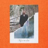 Justin Timberlake feat. Chris Stapleton - Say Something