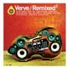 Verve Remixed 3