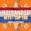 Hollandse Hits: Top 100 (Beste Aller Tijden)