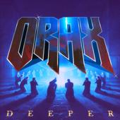 Spirit - Orax