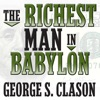 The Richest Man in Babylon AudioBook Download