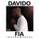 Davido - Fia (Instrumental)