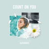 Paperwhite - Count On You artwork