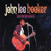 John Lee Hooker - One Bourbon, One Scotch and One Beer