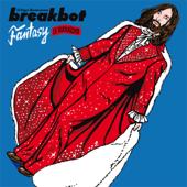 Fantasy (Jacques Renault Remix)