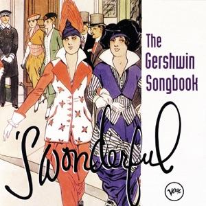 'S Wonderful: The Gershwin Songbook (Vol. 1)