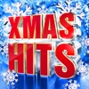 Merry Christmas, Happy Holidays by *NSYNC iTunes Track 4
