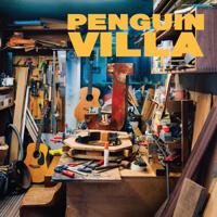 Penguin Villa - เว... artwork