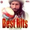 Sain Zahoor Best Hits