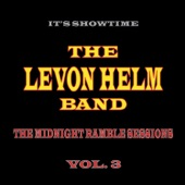 The Levon Helm Band - Simple Twist Of Fate
