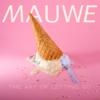 Mauwe - Strangers artwork