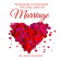 Dr. Myles Munroe - Kingdom Citizenship Success Laws of Marriage